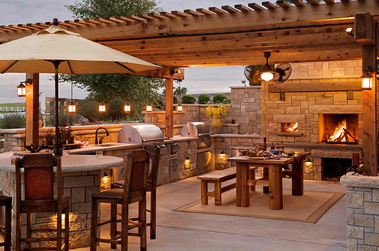Outdoor_kitchen_de_soto_kansas